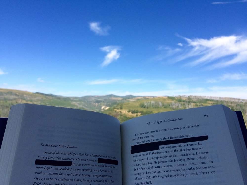reading_utah.jpg