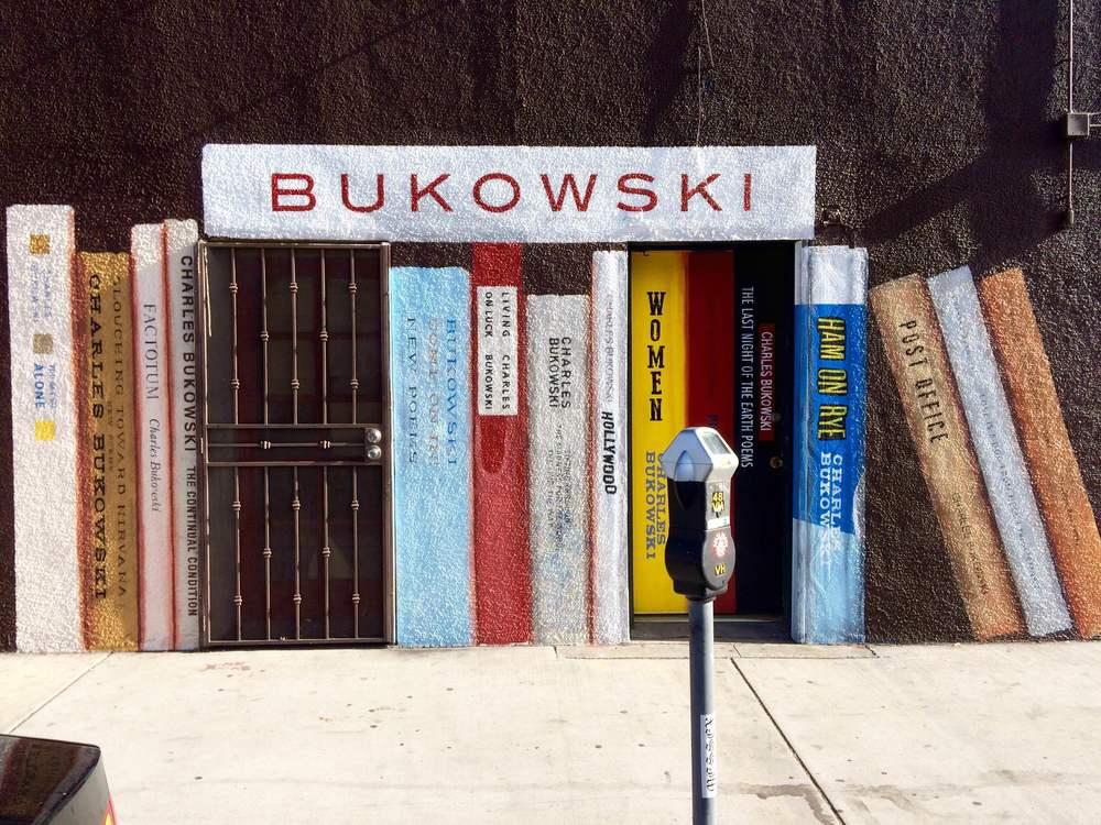 bukowski mural.jpg