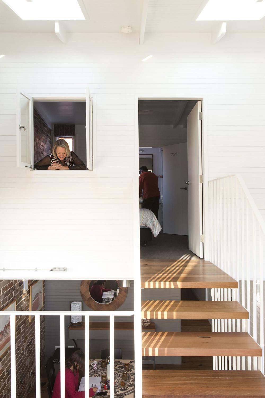 04 NewtownHouse_001166.jpg