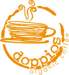 Doppios Organic Coffee