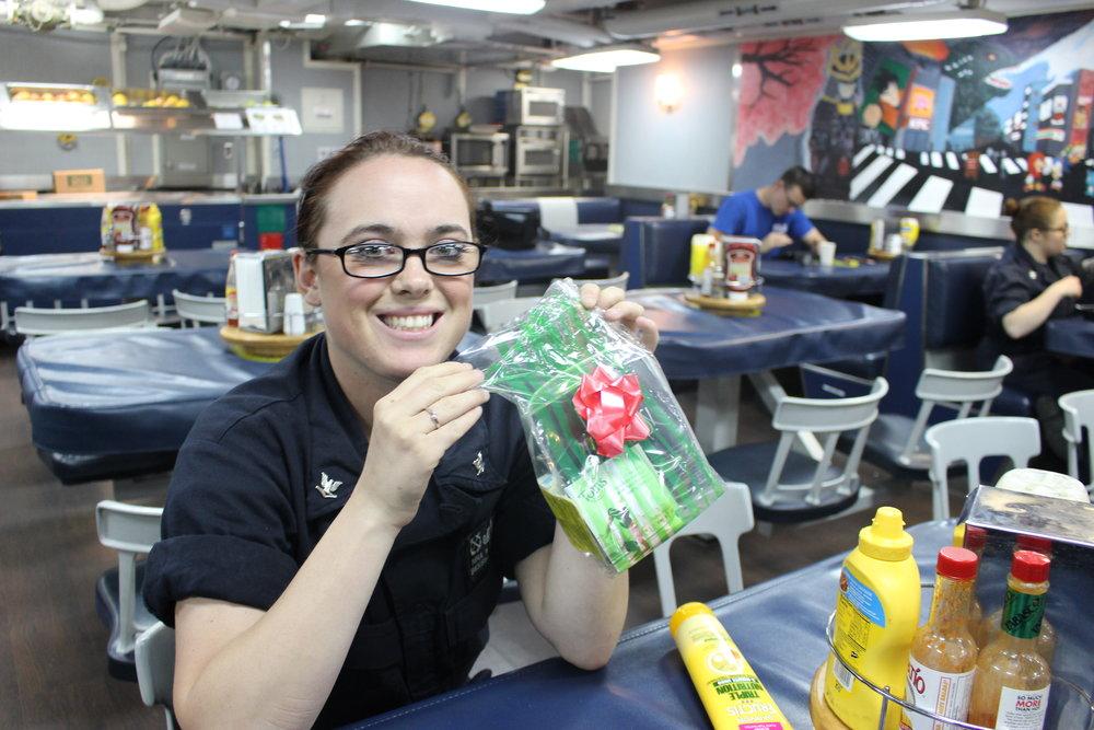 Kristine Mun Navy Pix 6.JPG