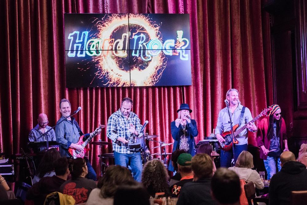 MHB - Hard Rock-2.jpg