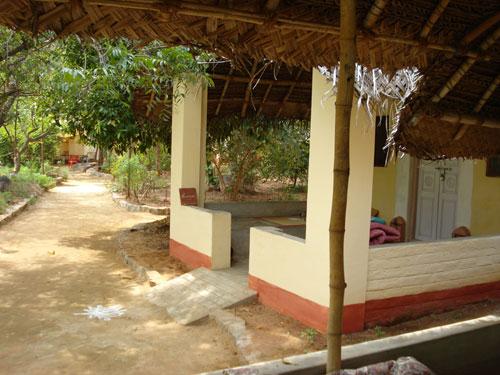Anantha-Niketan-7-.jpg