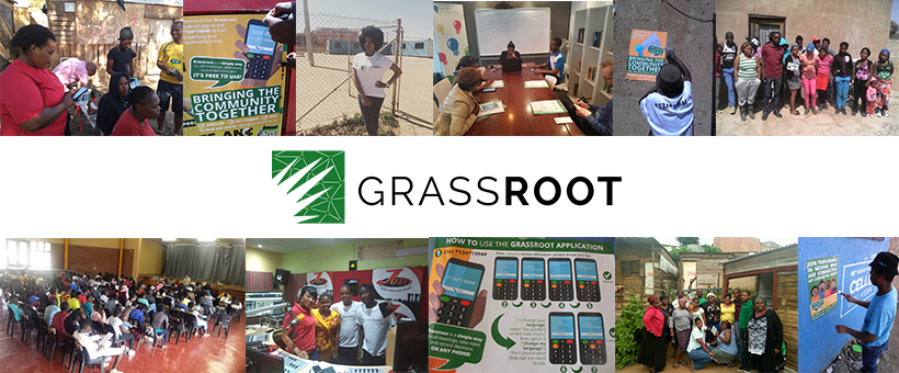 Grassroot Collage 1.jpg