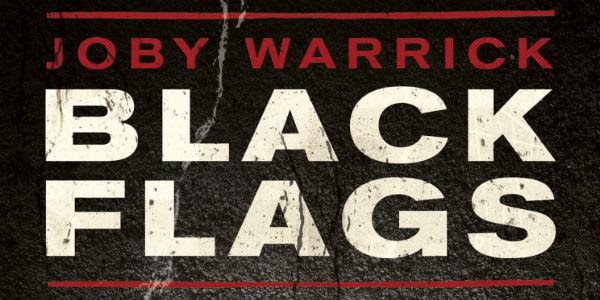 blackflags_email.jpg