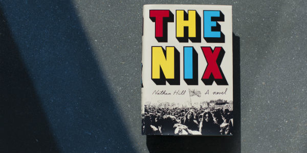 TheNix_Email.jpg