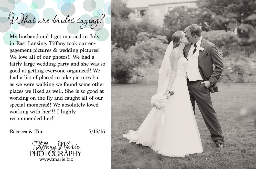 weddingreviewtiffanymariephotography1.jpg
