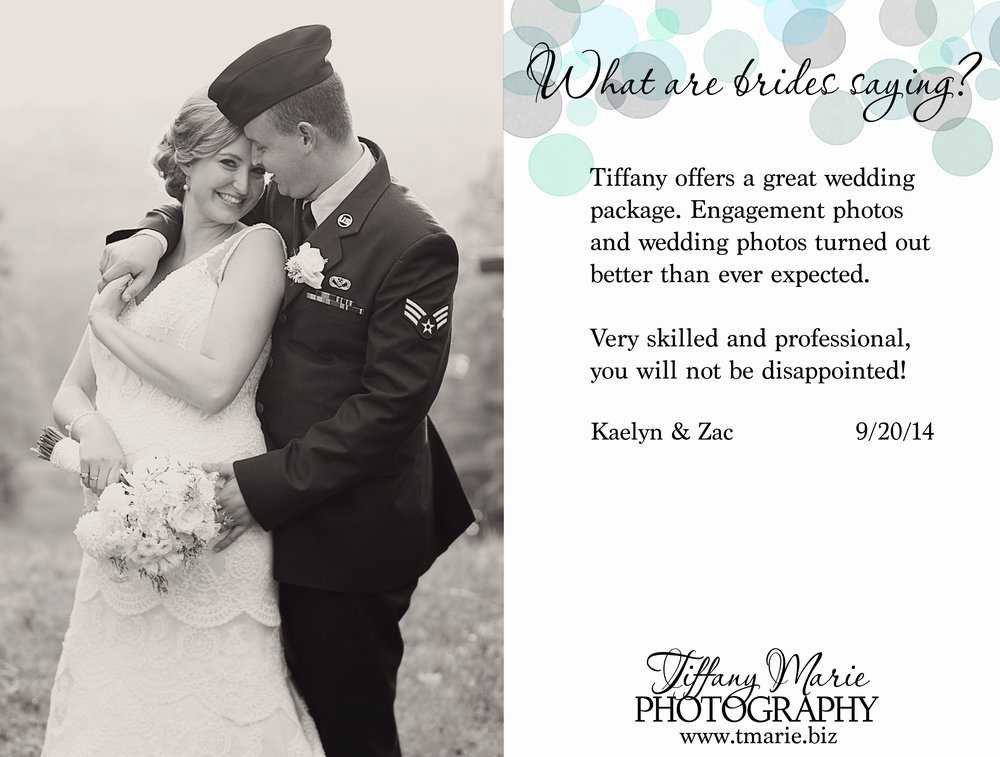 tiffanymariephotographyweddingreview.jpg