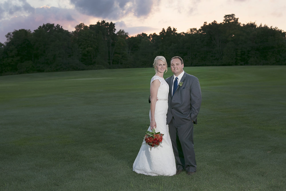 michiganweddingphotographer46.jpg