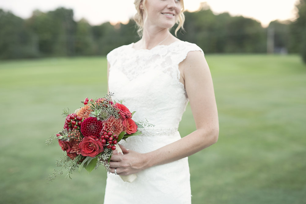 michiganweddingphotographer48.jpg