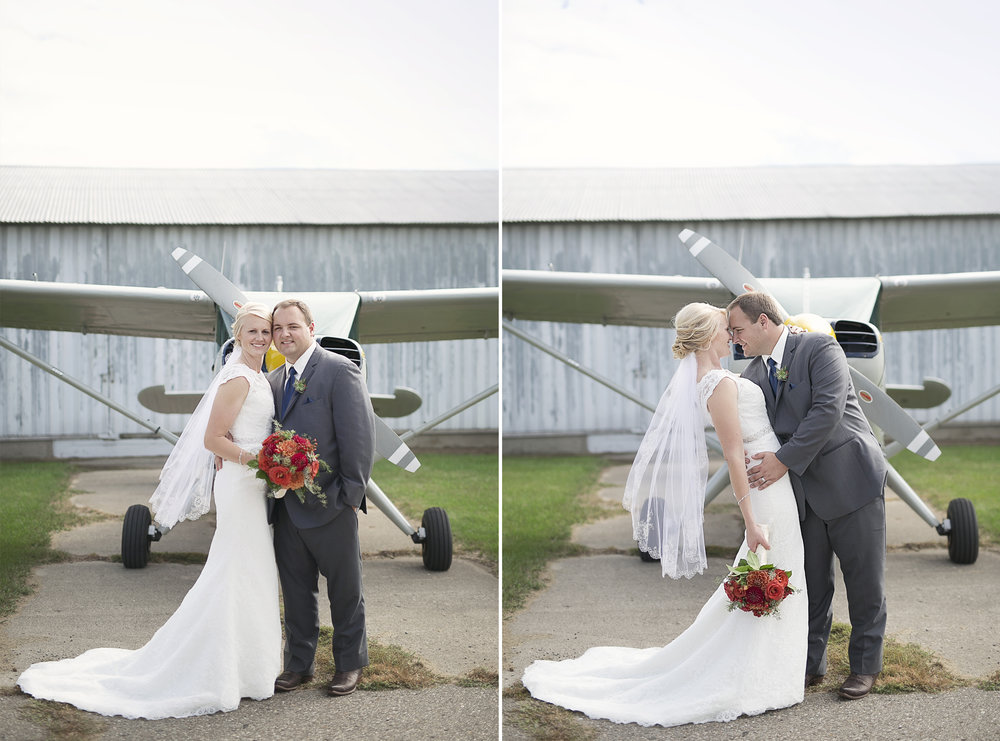 michiganweddingphotographer75.jpg