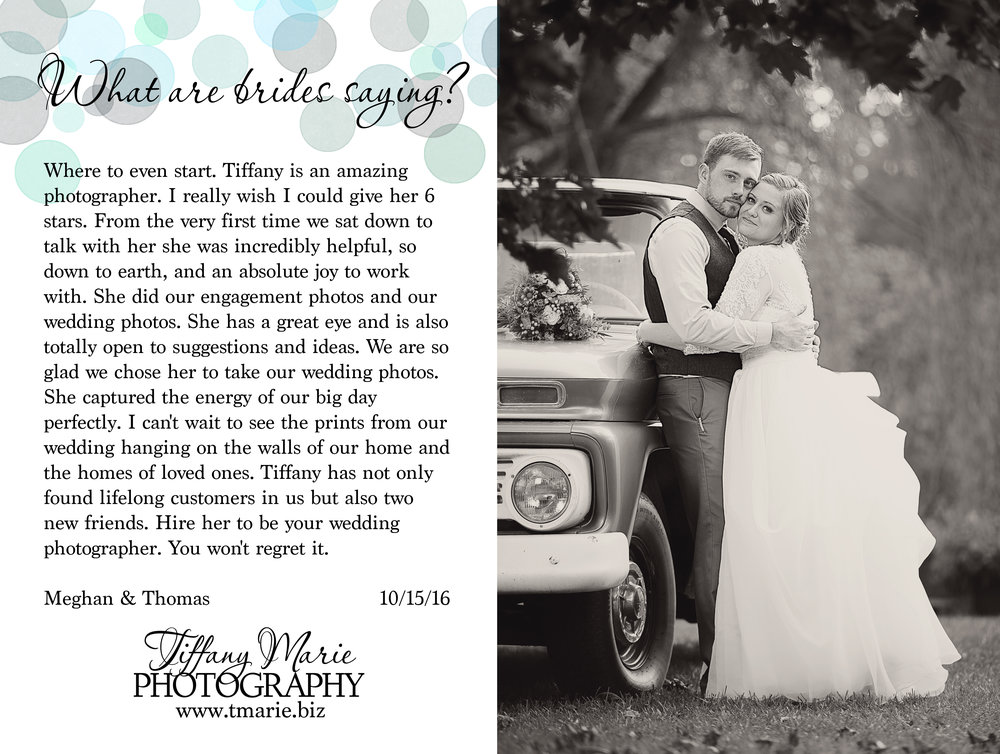 tiffanymariephotographyweddingreview3.jpg