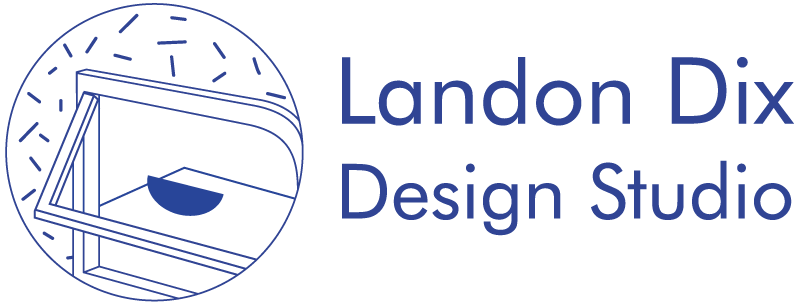 Landon Dix Design Studio