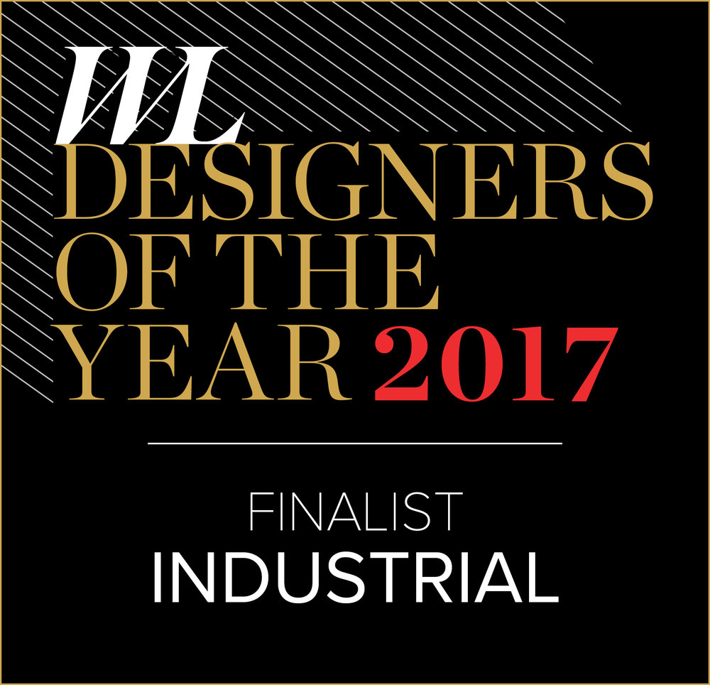 DOTY2017_FinalistWebBadge.Industrial[9].jpg