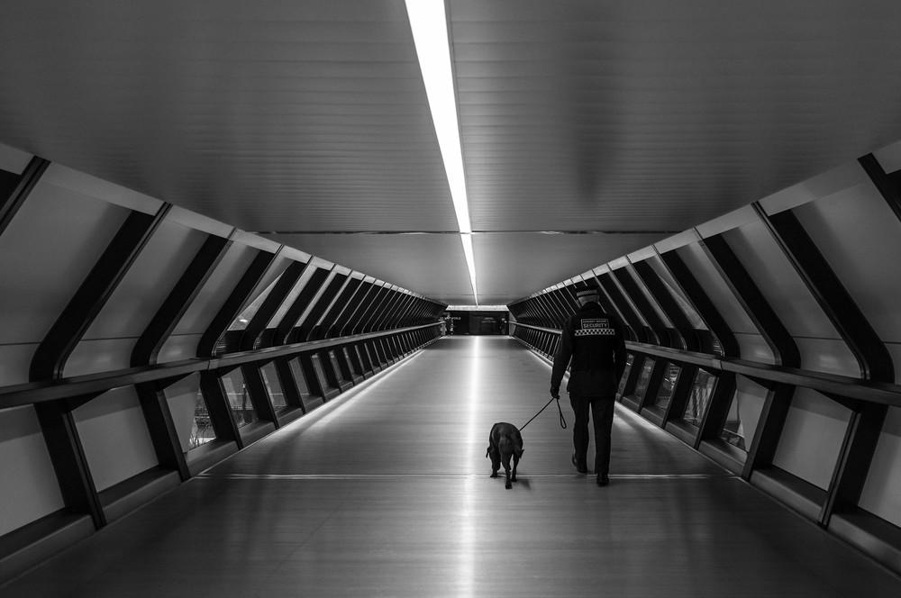 2Canary Wharf Tunnel.jpg