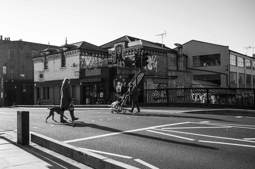 11 Street People.jpg
