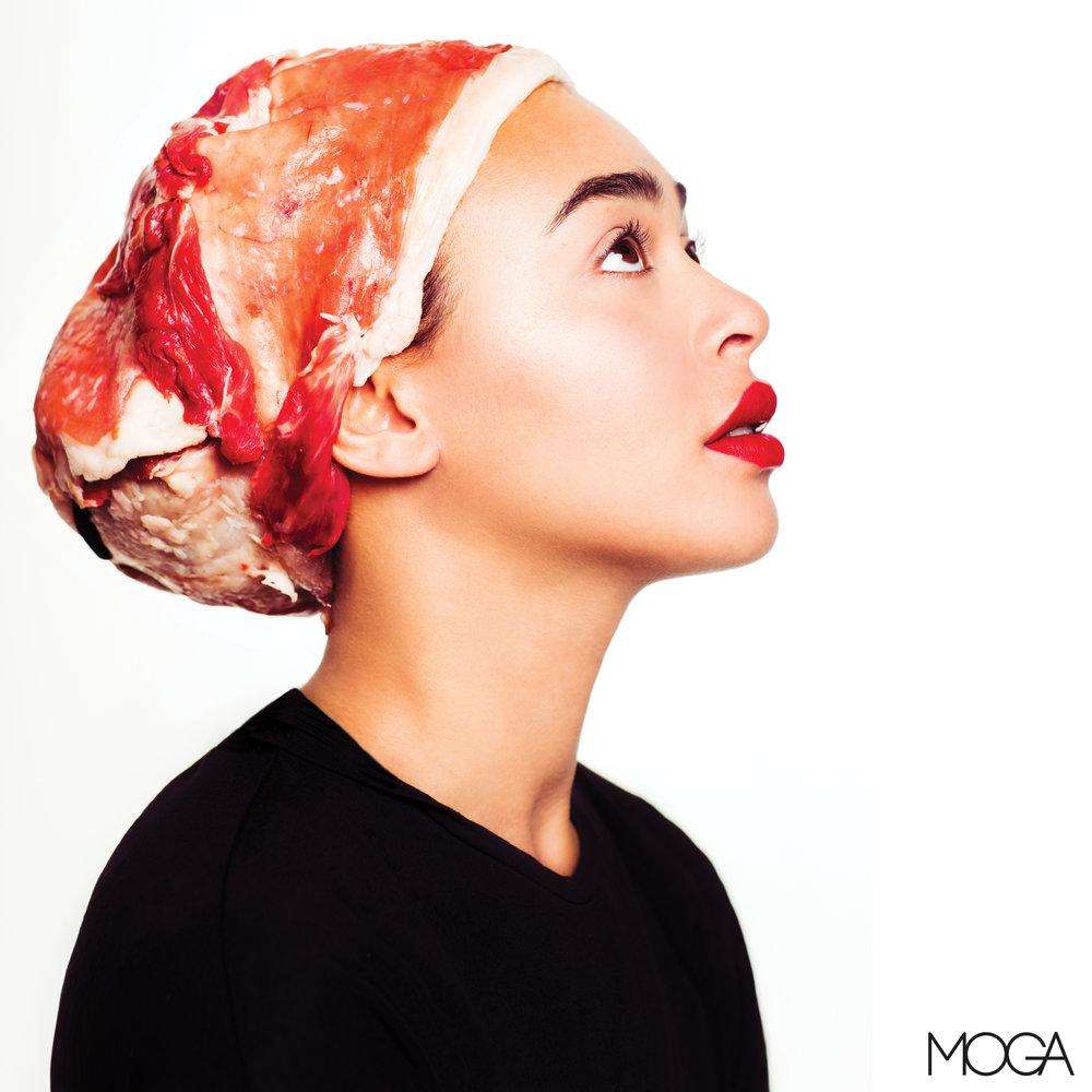 MOGA 3.jpg