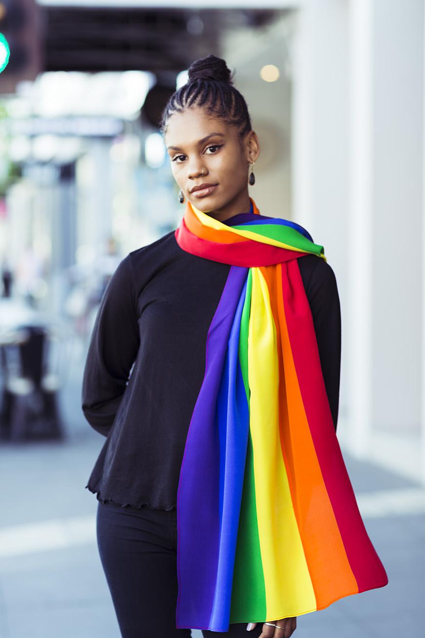 Pride Shawl.jpg