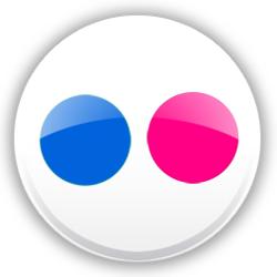Flickr-logo.png