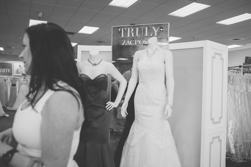 Mandy-wedding-dress-try-on-0002.JPG