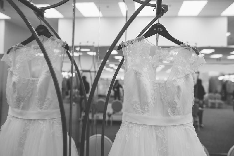 Mandy-wedding-dress-try-on-0015.JPG