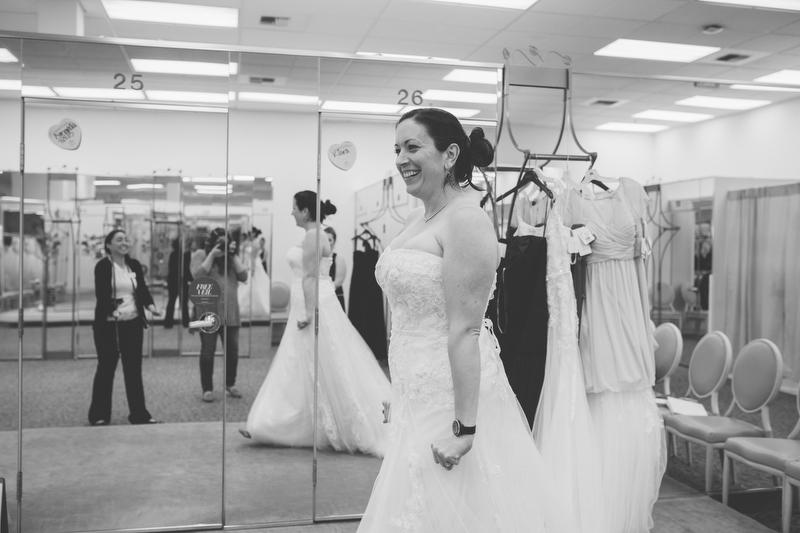 Mandy-wedding-dress-try-on-0019.JPG