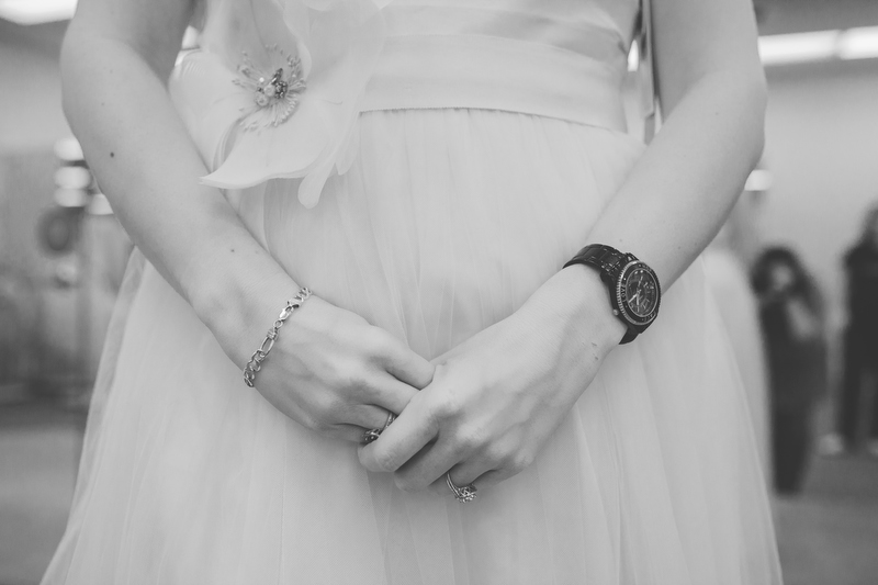 Mandy-wedding-dress-try-on-0036.JPG