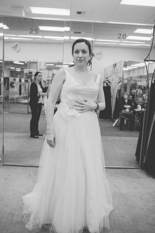 Mandy-wedding-dress-try-on-0037.JPG