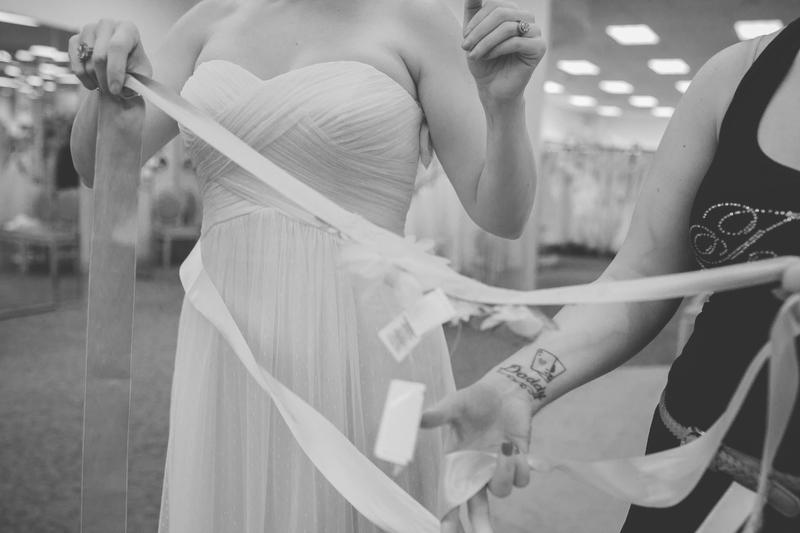 Mandy-wedding-dress-try-on-0053.JPG