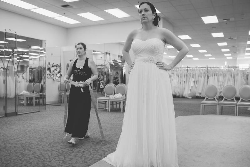 Mandy-wedding-dress-try-on-0052.JPG
