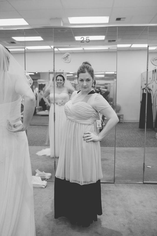 Mandy-wedding-dress-try-on-0068.JPG