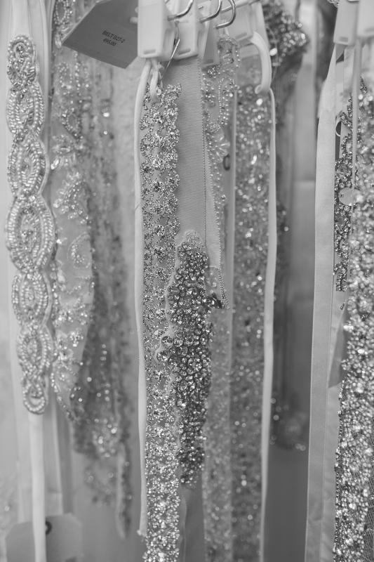 Mandy-wedding-dress-try-on-0081.JPG