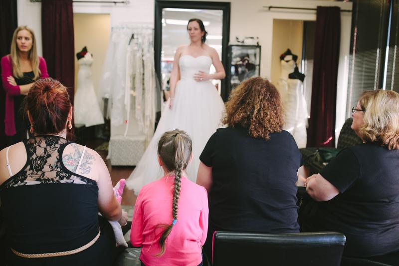 Mandy-wedding-dress-try-on-0092.JPG