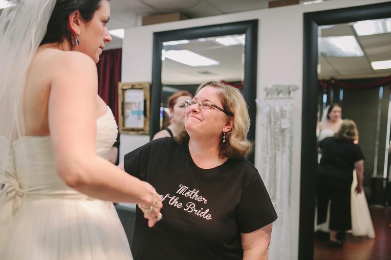 Mandy-wedding-dress-try-on-0155.JPG