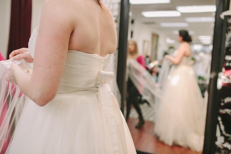 Mandy-wedding-dress-try-on-0161.JPG
