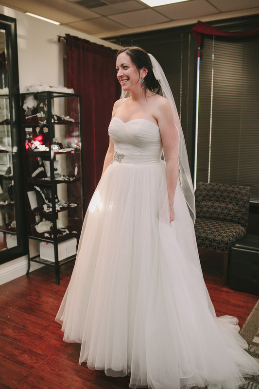 Mandy-wedding-dress-try-on-0158.JPG