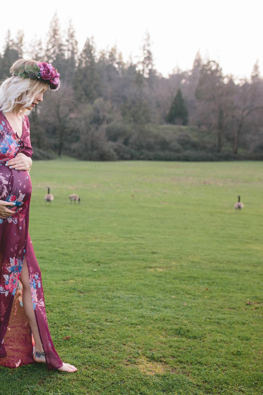 Tuesday_Maternity_0074.jpg