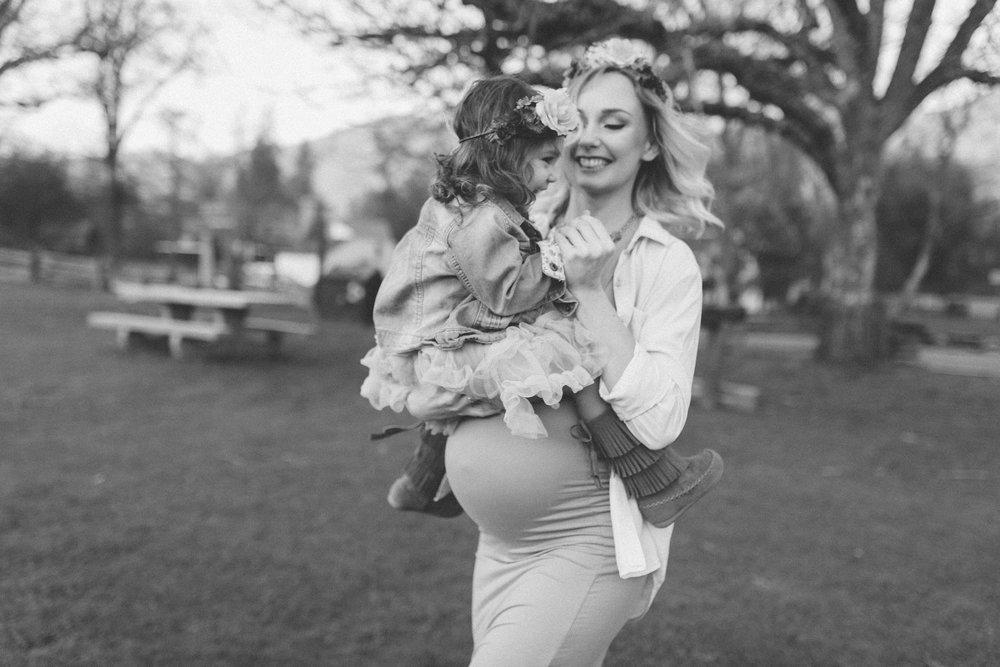 Tuesday_Maternity_0153.jpg