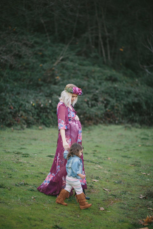 Tuesday_Maternity_0280.jpg