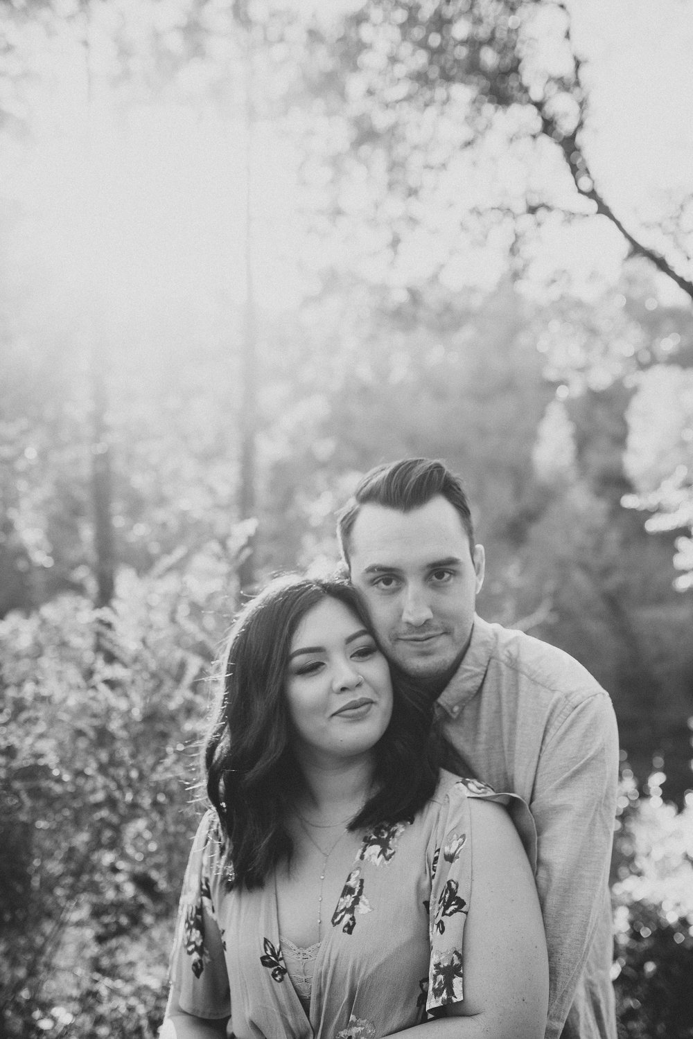 Chris_Drea_Engagement_0083.jpg