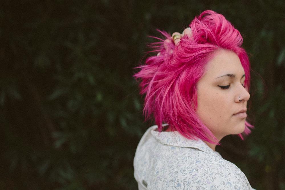 Emily-Pink-Hair-0045.jpg