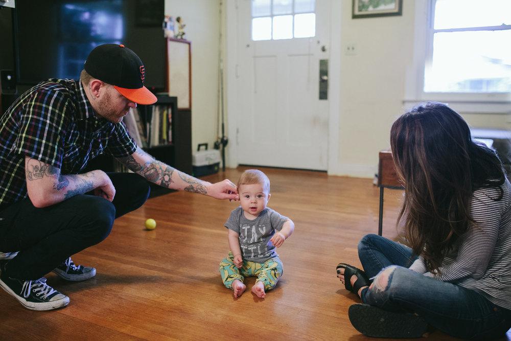 Oliver-at-home-0006.jpg