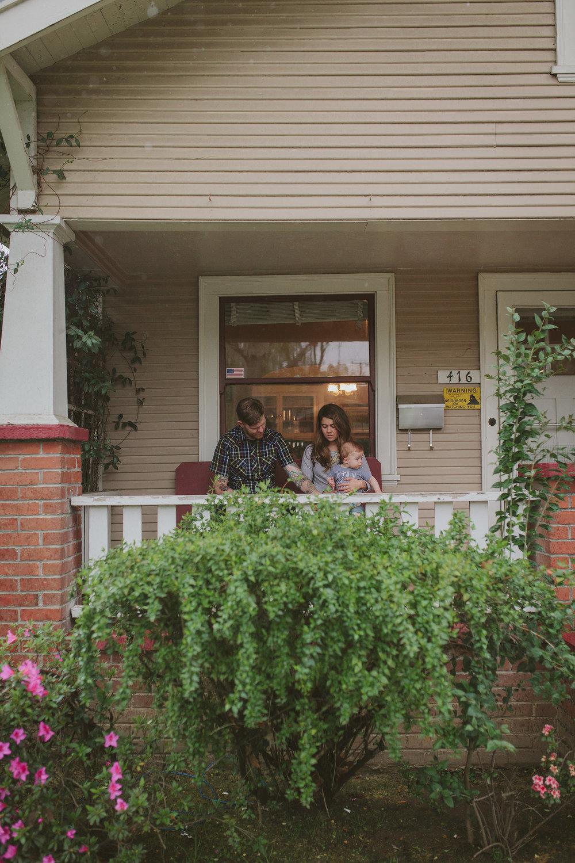 Oliver-at-home-0183.jpg