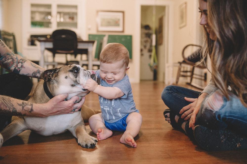Oliver-at-home-0258.jpg