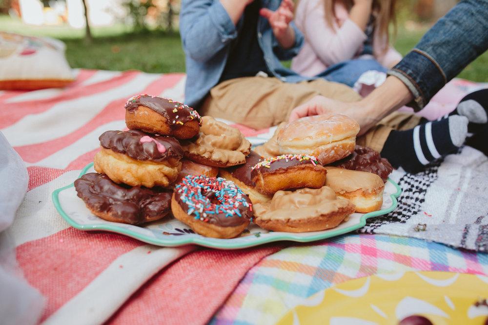 Donut-Picnic-0111.JPG
