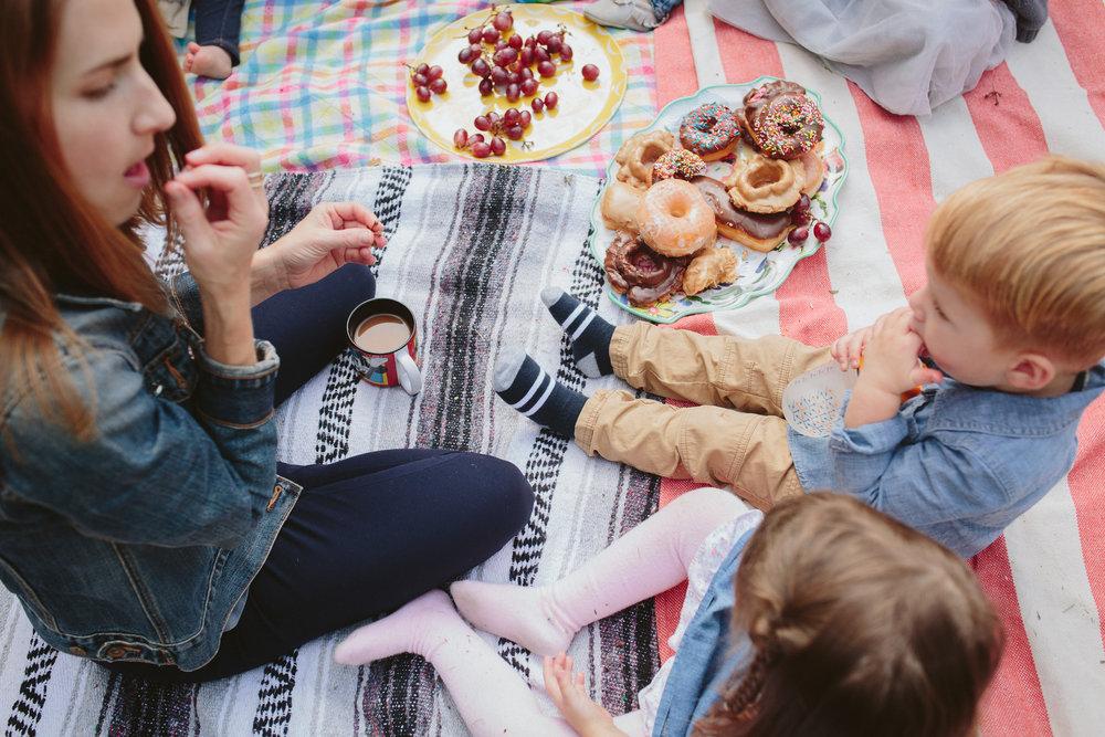 Donut-Picnic-0117.JPG