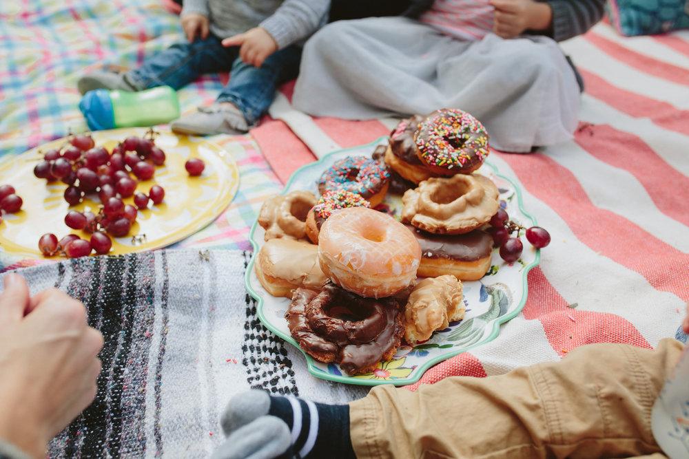 Donut-Picnic-0119.JPG