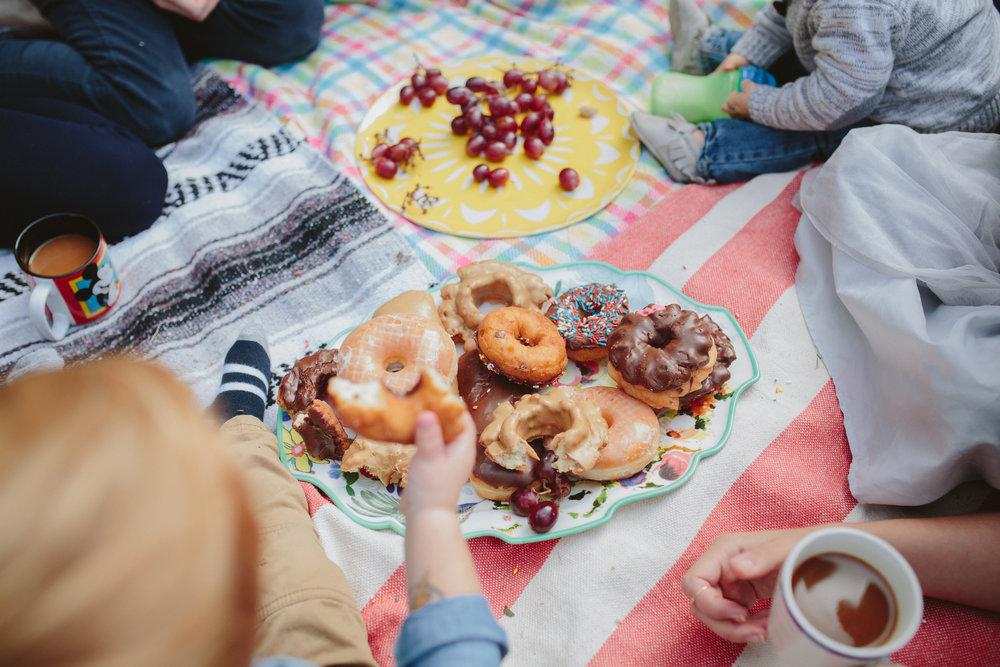 Donut-Picnic-0130.JPG