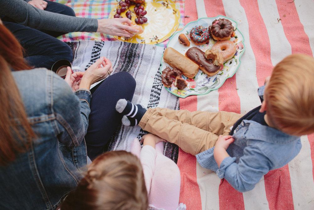 Donut-Picnic-0171.JPG