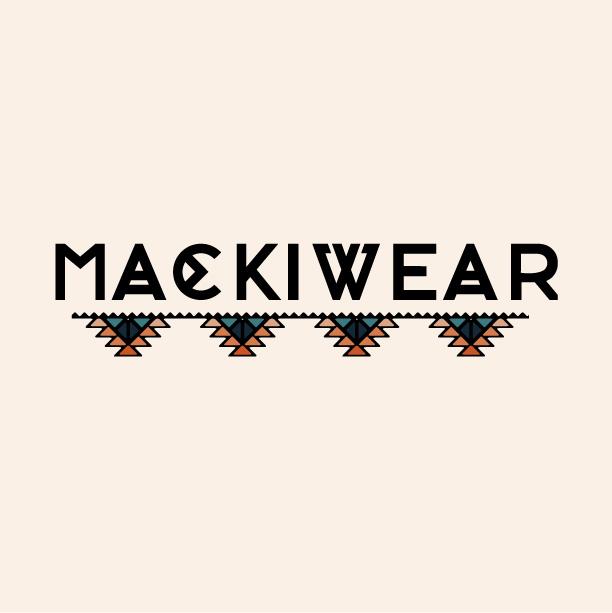 MACKIWEAR-01-01-01.jpg